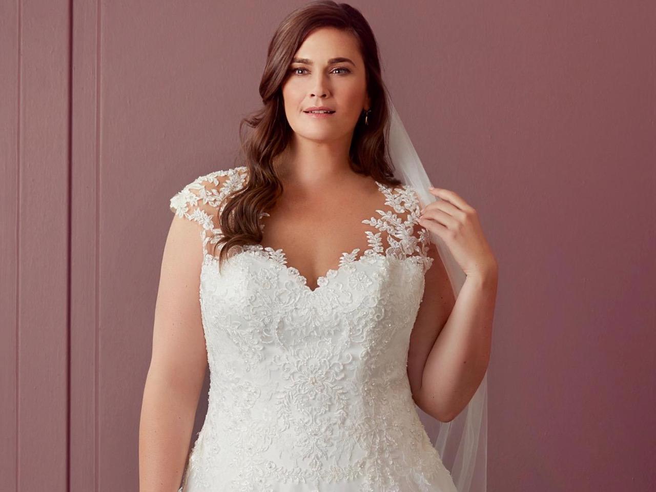 keresés az ember, fehér menyasszonyi egyedülálló nők alzey